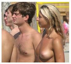 nudist_pictures_bch0016.jpg