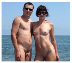 nudist_pictures_bch0021.jpg