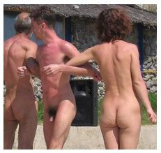 nudist_pictures_bch0024.jpg