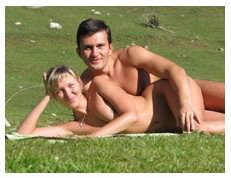 nudist_pictures_bch0025.jpg