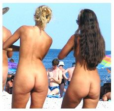 nudist_pictures_bch0027.jpg