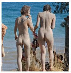 nudist_pictures_bch0039.jpg
