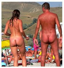 nudist_pictures_bch009.jpg