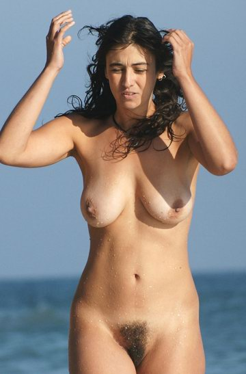 Authoritative nudist beaches west indies