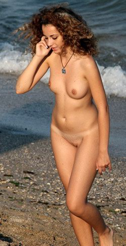 What phrase..., nudist beaches west indies sorry, can
