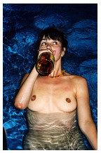 candid_nudists_1107111.jpg