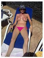 family_nudists_201019.jpg