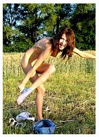 family_nudists_201051.jpg