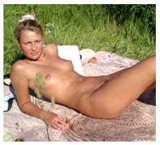 nudist_pictures_bch0015.jpg