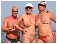 nudist_pictures_bch0028.jpg