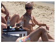 nudist_pictures_hd2010.jpg
