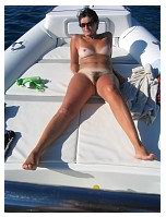 nudist_pictures_hd2014.jpg