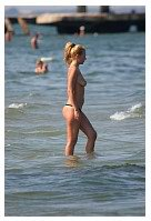 nudist_pictures_hd2020.jpg
