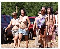 nudist_pictures_hd2021.jpg